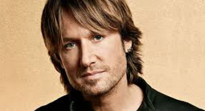 Keith_Urban_20191110_08_small.png