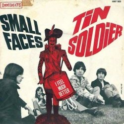 Small_Faces_Tin_Soldier_20191110_19.jpg