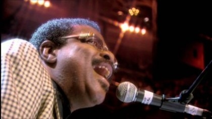 Billy_Preston_20200929_18_small.jpg
