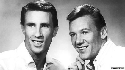 Righteous-Brothers_11734_klein_20200923_20_small.jpg