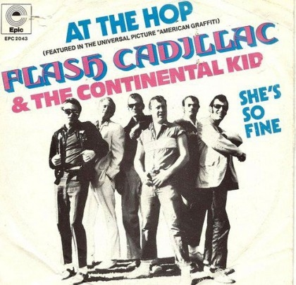 flash_cadillac_the_continental_kids-at_the_hop_s_1_20161013_20_small.jpg