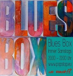 Blues_Box_neu_klein_20210320_20.jpg