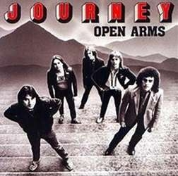 Journey_-_Open_Arms_20210418_08.jpg
